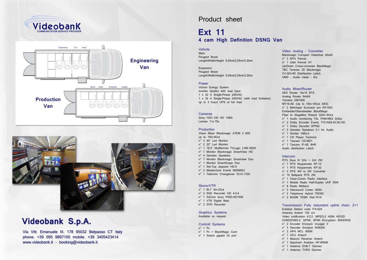 brochure-ex11-4-camere