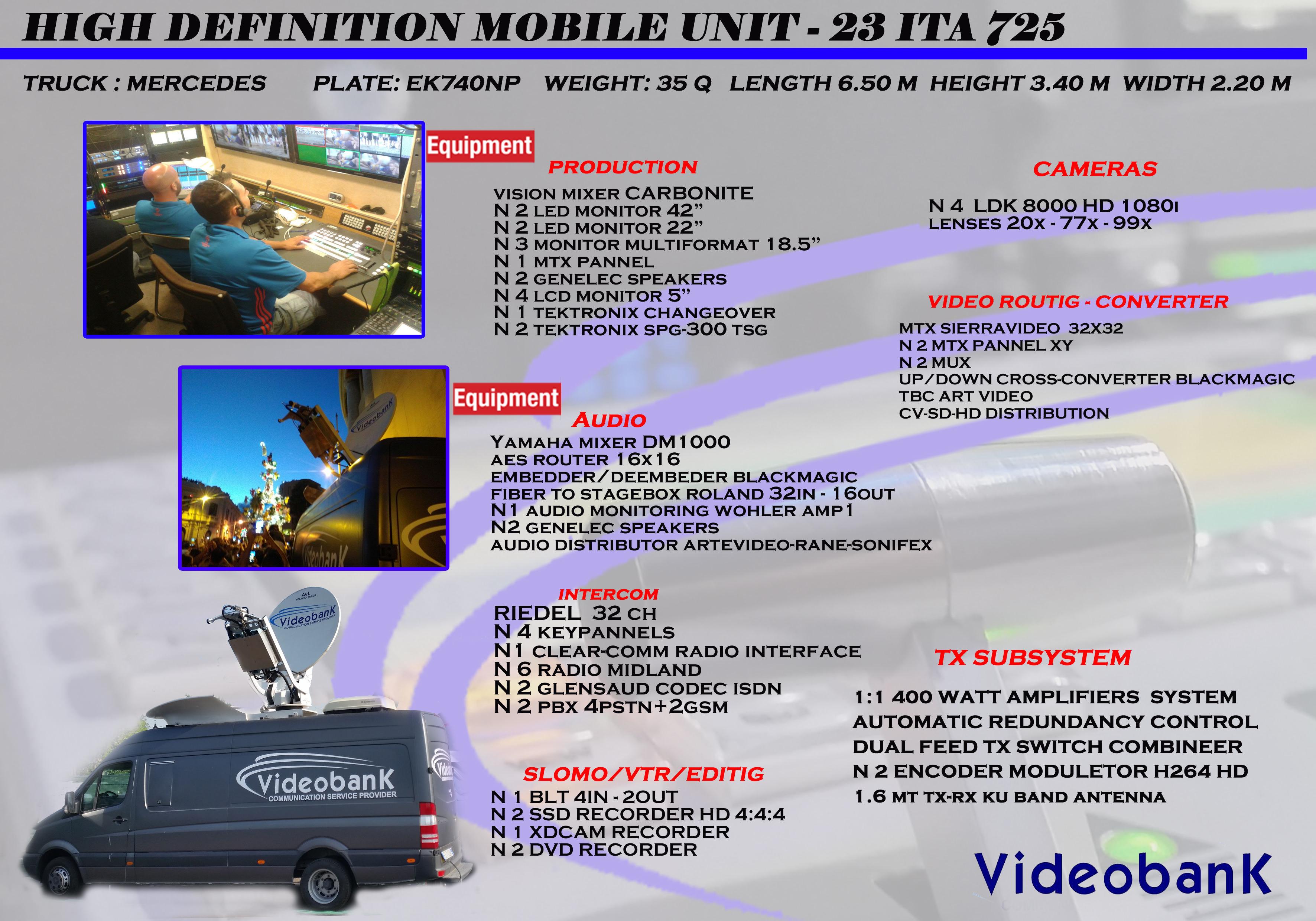 ext23-ita-725